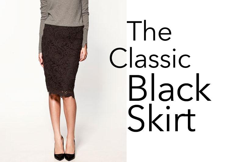 Black_Skirt2